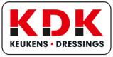 KDK-Merchtem Logo